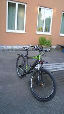 Herren BMX Rad Marke Ferrini