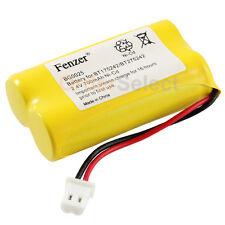 Home Phone Battery for Vtech BT175242 BT275242 89-1341-00-00 CS6129-54 50+SOLD