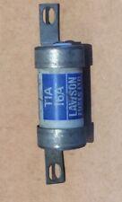Lawson TIA16 16A TIA Industrial Fuse HRC 415V  TIA16