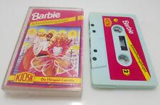 KIOSK MC Barbie - Schmetterlingsflügel 9