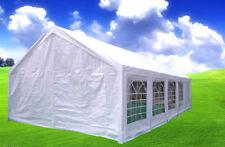 20' x 40'ft Outdoor Wedding Part Tent Gazebo Carport Shelter Garage Rental