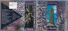 Clannad - Anam  (CD, Jul-1992, Atlantic (Label))