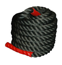 CoreX Battle Ropes - 38mm x 15m