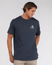 City Beach Billabong Social Club T-Shirt