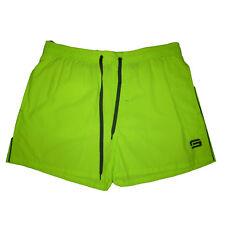 Bañador hombre  de Losan , verde , talla XL
