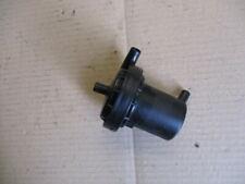 Reniflard pour Honda 650 SLR - RD09A