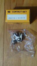 RIV allumage contact,RUPTEUR / Disjoncteur R+L pour SUZUKI GT 550 750