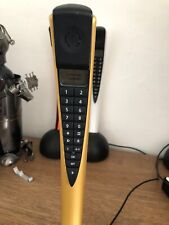 Bang & Olufsen /  BeoCom 2 Cordless Telephone Handset with Charger -100% Working