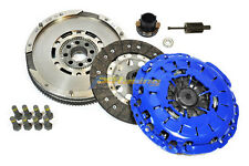 FX STAGE 1 CLUTCH KIT+LUK DMF FLYWHEEL 99-03 BMW 323 325 328 330 525 528 530 Z3