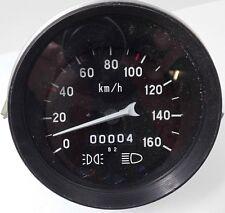 Tachometer nur LADA 2105 ohne Tageszähler / 2105-3802010