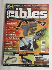 Viper Tactical VX Sling Heavy Duty Pistolet Fusil Entièrement Réglable Sangle airsoft