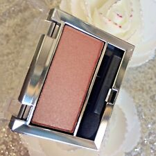 Gemey Maybelline Eyestudio Mono Blush a Eyelids Cream Dusty 608 Soft Nude