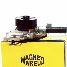 Wasserpumpe MERCEDES-BENZ V-Klasse 638/2 200 CDI 220 CDI Vito 638 2.2 CDI