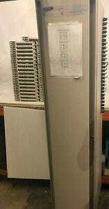 ETC sensor dimmer rack ESR 36