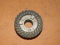 OMC Johnson Evinrude Reverse Gear PN 0434063 Fits 1986-2012+ V4 75-140