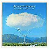 Anthony Phillips And Andrew Skeet - Seventh Heaven (NEW 3CD+DVD)