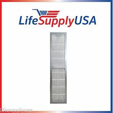 Filter for Hunter 30973 Air HEPA Fits 30890 30891 30892 30895 30405 Models