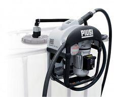 Daf/Volvo/Mercedes/Iveco/MAN Trucks-Adblue Pumping Equipment/Drum