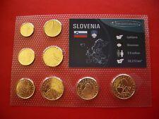 KMS Slowenien 2007 - vergoldet!