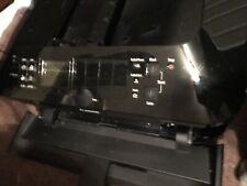 Canon PIXMA MX922 Wireless Printer (Please Read)