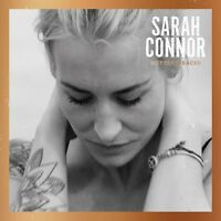 SARAH CONNOR - MUTTERSPRACHE (SPECIAL DELUXE VERSION)  2 CD NEU