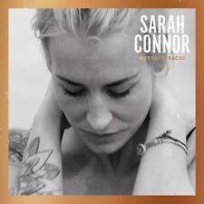 SARAH CONNOR - MUTTERSPRACHE (SPECIAL DELUXE VERSION)  2 CD NEU