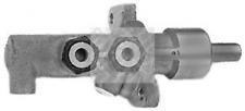 Hauptbremszylinder für Bremsanlage MAPCO 1753
