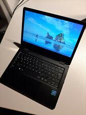 Medion AKOYA E2221T - Convertible Notebook