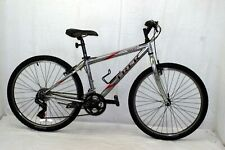 "Trek 800 MTB Bike Extra Small 13"" 90s Shimano V-Brake Hardtail Rigid USA Charity"