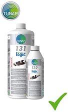 TUNAP 131 Dieselpartikelfilterreiniger DPF Reiniger + 132 Spülkonzentrat Spülung