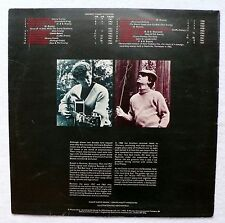 EVERLY BROTHERS, 'WALK RIGHT BACK WITH THE EVERLYS 20 GOLDEN HITS', LP, UK 1975
