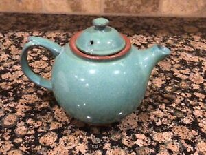 Vintage Irish Made Teapot