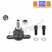 VW TRANSPORTER T4 TDI LOWER FRONT BALL JOINT C517