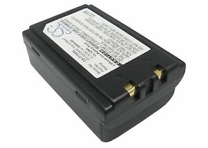 Li-ion Battery for Casio Personal PC IT-70 Personal PC IT-700 NEW