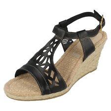 Calzado de mujer Rockport sintético | Compra online en eBay