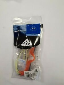Kids Adidas Action Swimming Goggles