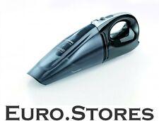 Grundig VCH 6130 Handheld Vacuum Cleaner Wet & Dry Hand hoover Genuine Cordless
