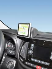KUDA phone/navi console for Fiat Doblo from 2015   5995