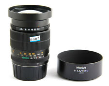 Mamiya 6  150mm f/4.5 MF Lens