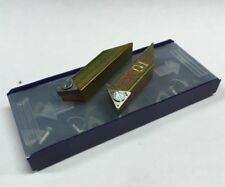 Negative Rake Holder Bit Set For Ammco 4000 Brake Lathe 6999 & Box of Bits New
