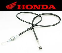 HONDA CB 750 F K 1969-1978 CB750K 1975 1976 1977 1978 CB750F NEW CLUTCH CABLE
