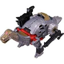 Transformers Power Of The Primes SLUDGE Complete Potp Dinobot