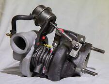 200Tdi Turbo