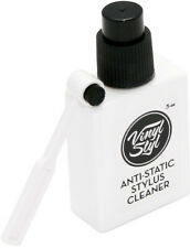 "Vinyl Stylâ""¢ Stylus Cleaning Kit [New Vinyl Accessory] Large Item Excep"