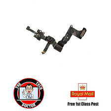 iPhone 5S / SE Replacement Front Camera Flex Cable Proximity Sensor Microphone