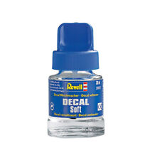 REVELL ART. 39693 DECAL SOFT 30ml