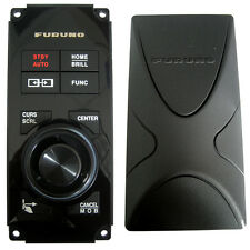 Furuno MCU004 Remote Control f/NavNet TZtouch/TZtouch2