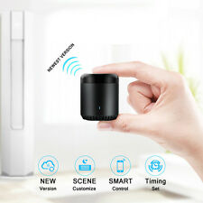 Version Broadlink RM Mini Black Bean Smart Home Wifi Home Universal IR Smart RC