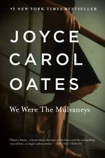 We Were the Mulvaneys (Oprah's Book Club), Joyce Carol Oates, Very Good Book