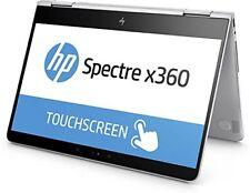 "Portatil HP SPECTRE 13-ac001ns I5-7200u 13.3"""